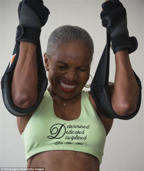 black 50 women in shape i m proof that age is nothing but a number 76 year old