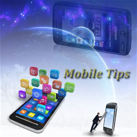 mobile xgamster mobile apps apps paid education
