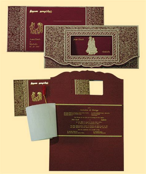 wedding cards design with price in chennai antique wedding invitation cards in arcot road chennai