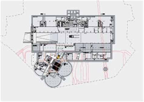 tate modern floor plan tate modern floor plan meze blog