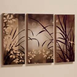 wall paintings wall art designs prints canvas triptych wall art sale