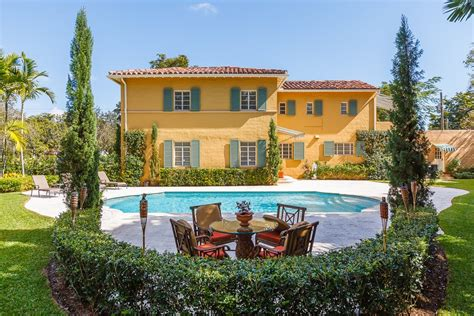 coral gables luxury homes coral gables homes for sale coral gables luxury homes