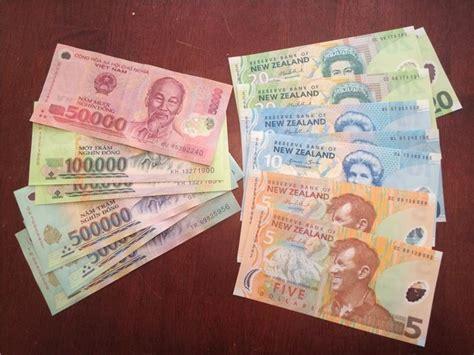 currency converter vietnam currency exchange in vietnam
