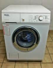 Waschmaschine Alt Gegen Neu 3968 by Waschmaschine Miele Primavera Haushalt M 246 Bel