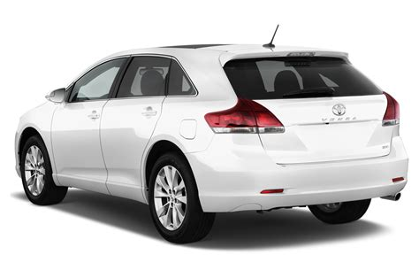 2013 toyota venza xle 2013 toyota venza reviews and rating motor trend