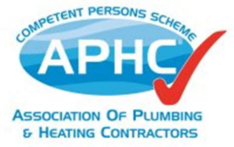 Cps Plumbing And Heating by Competent Persons Scheme For Plumbers