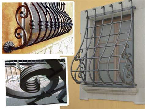 costo persiane in alluminio al mq costo persiane in alluminio al mq trendy prezzi persiane