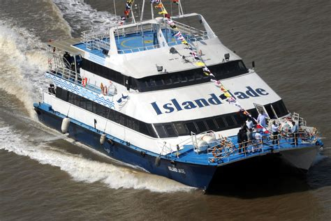 ferry boat gujarat ro ro ferry service between ghogha and dahej inaugurated