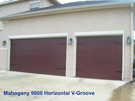 Garage Door Repair Knoxville Garage Door Repair Knoxville Tn Wageuzi