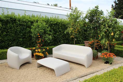 offerte arredo giardino arredo giardino vondom vasto assortimento vivaio horti