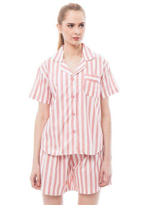 Baju Renang Impor Jepang Merk Ricci Ukuran M 415 pajamalovers line klikindomaret