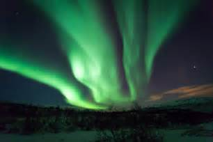 File northern lights aurora borealis norway ringvass 248 ya troms 248 jpg