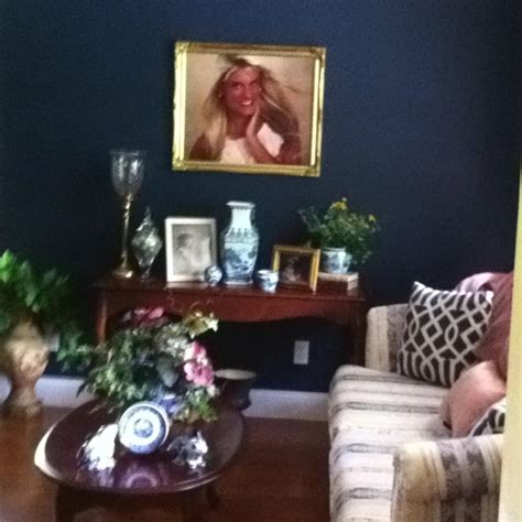 Midnight Blue Living Room by 114 Best Images About Navy Blue Living On