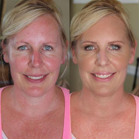 pink skin color correction concealer 101