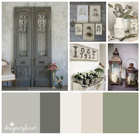 25 best ideas about vintage color palettes on vintage color schemes vintage colour