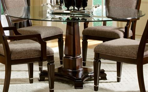 dining table bases  glass tops homesfeed