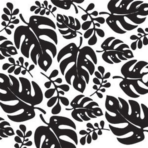 black and white pattern paper reminisce black and white collection patterned paper