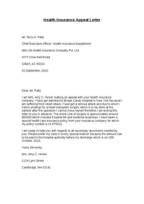 Letter For Home Insurance Claim 14 best insurance claim images on health insurance and health
