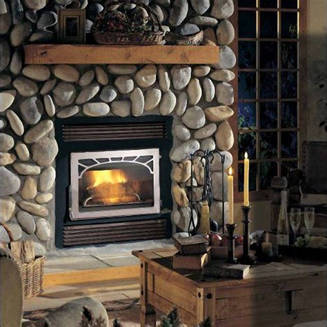 fireplace designs one of 4 total images classic wall 1000 images about wood burning fireplace ideas design on