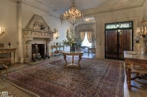 820 Fifth Avenue Floor Plan sold for 42million the gilded age new york city mansion