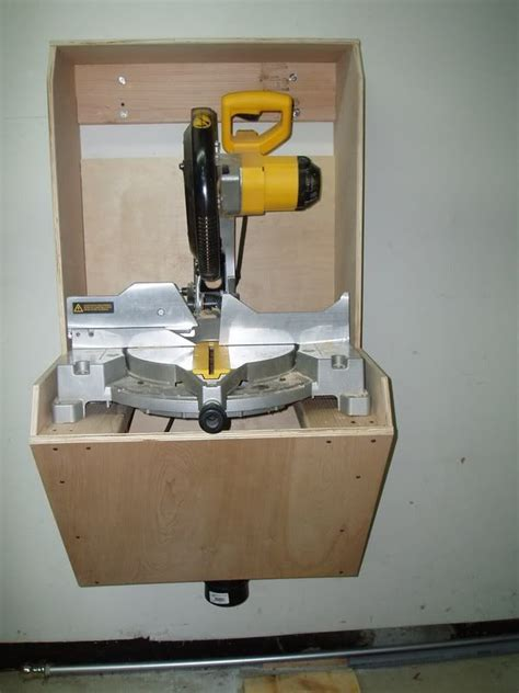 woodworking miter saw 98 best workshop mitre saw station ideas images on
