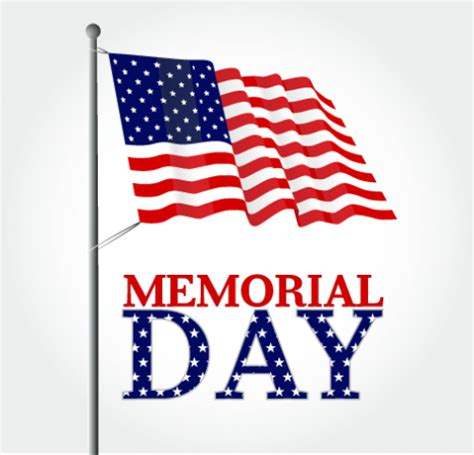 memorial day clipart 40 free memorial day clipart images backgrounds