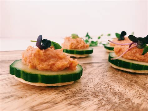 Trout Pete smoked rainbow trout pate memory morsels