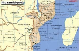Mozambique freight train derails 17 dead the burton wire