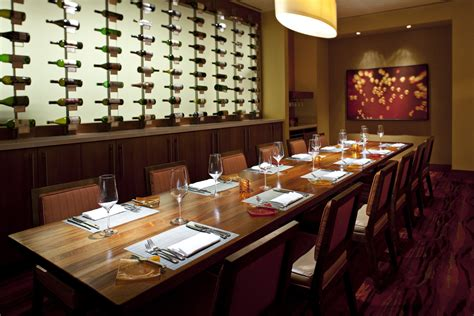 private dining rooms private dining rooms chicago private dining in the chicago