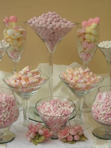 dulces para hacer en casa observa fotos y aprende como hacer bases para mesa de