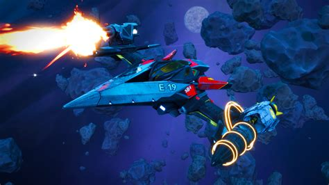 starlink battle  atlas review tech advisor