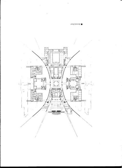 parliament house floor plan parliament house canberra second floor plan