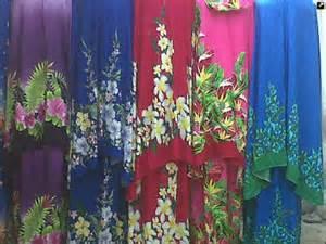 Atasan Cantik Bahan Crepe Murah Berkualitas At 105 grosir gamis murah surabaya grosir baju atasan muslim