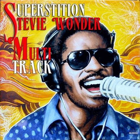 superstition stevie wonder mp3 download stevie wonder superstition remix stems flac