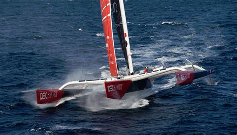 trimaran around the world around the world record confirmed gt gt scuttlebutt sailing news