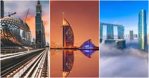 heres    virtual uae backgrounds   zoom video calls