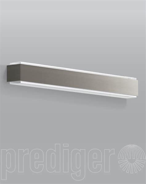 wandleuchten für wohnzimmer wohnzimmer grau wei 223 t 252 rkis
