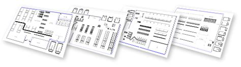 warehouse design and layout software free download warehouse layout design software free download