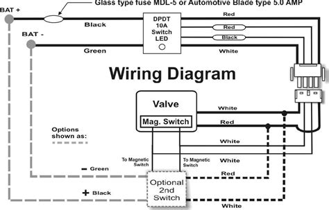 wiring system pdf wiring system pdf 28 images home electrical wiring