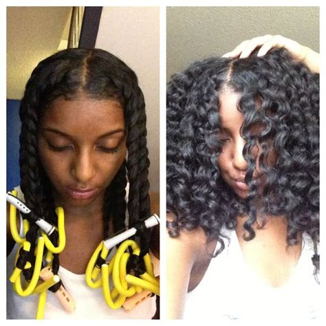 before you braid or twist your natural hair twist out olive oil ecostyler gel natural hair video