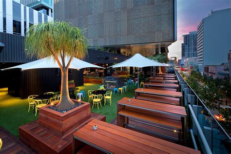 perth top bars 14 best rooftop bars in perth man of many
