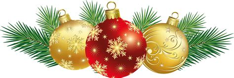 decoration clipart christmas decoration pencil and in