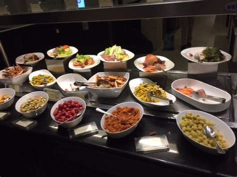 dinner buffet picture of harbour court the kingsbury