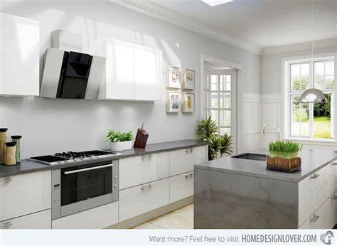 high gloss kitchen designs high gloss kitchen cabinet my kitchen interior