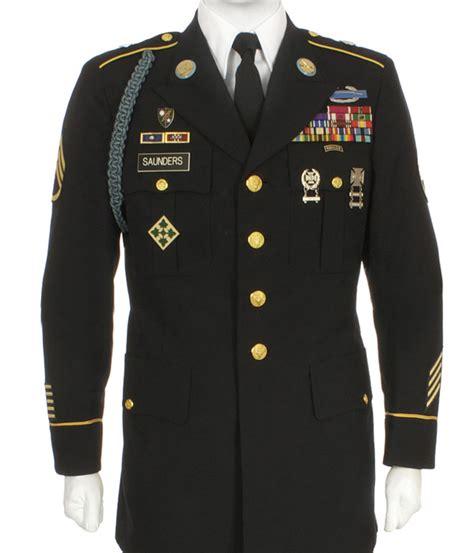 army dress blue uniform guide measurements army asu army dress uniform guide osnovosti ru