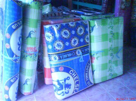 Jual Kasur Palembang Bandung jual aneka kasur lipat murah meriah anekakasur