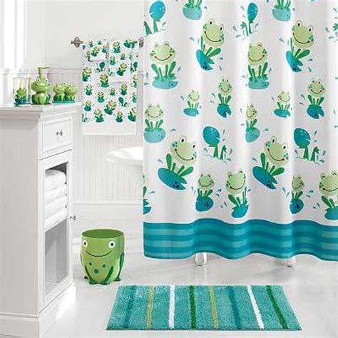 frog bathroom accessories fascinating frog bathroom decor office and bedroom