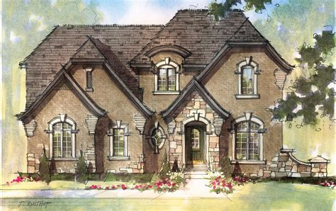 arteva homes floor plans home review