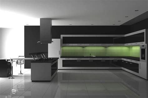 modern kitchen wall cabinets kitchen color combination ideas for your kitchen cabinet