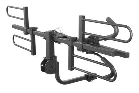 Best Platform Bike Rack by Curt 2 Bike Platform Rack 1 1 4 Quot And 2 Quot Hitches Frame